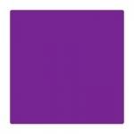 Naklejka na kafelki Kwadrat K11