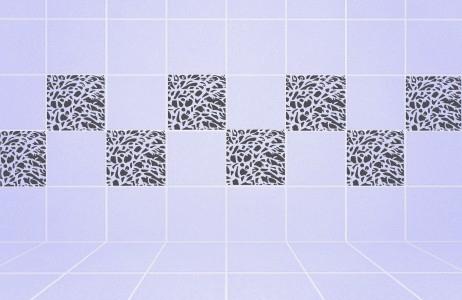 naklejka na kafelki zebra k4 samoprzylepne naklejki na
